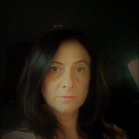 Karen Greenwood - Director